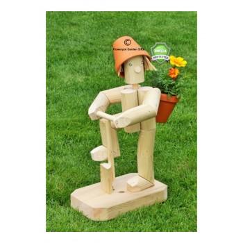 Garden Digger