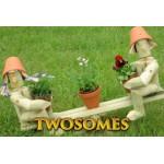 TWOSOMES